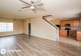 3823 Copinsay Ave, San Antonio, TX