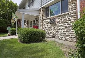 Mayridge & Westbrook, Cincinnati, OH