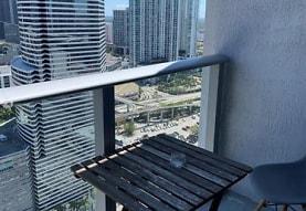 151 SE 1st Ave, Miami, FL
