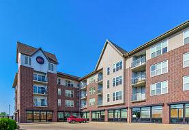 SGC Apartments, Fargo, ND