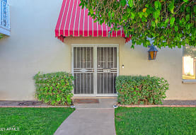 7748 E Camelback Rd, Scottsdale, AZ
