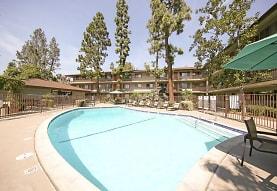 The Vue at Montrose, Glendale, CA