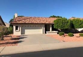 9158 W Hearn Rd, Peoria, AZ