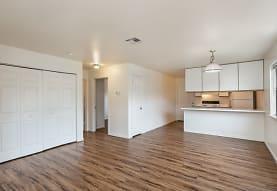 Lost Tree Apartments, Branson, MO