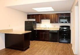 Sunset Ridge Apartments, York, PA