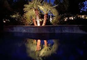 80706 Hermitage, La Quinta, CA