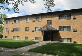 Dakota Drive Apartments, Fargo, ND
