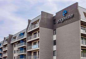 Edgewater Apartments, Indianapolis, IN
