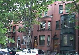 49 St Stephen St, Boston, MA