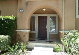 5 Periwinkle 120, Irvine, CA