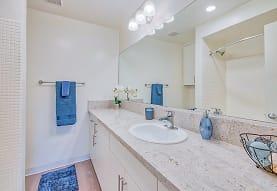 Villa Vicente, Los Angeles, CA