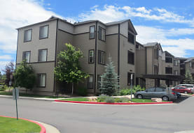 Lodge, Flagstaff, AZ