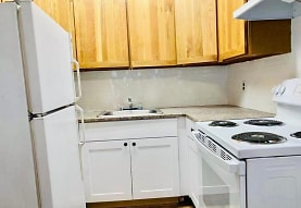 23-27 College Point Blvd 2D, Queens, NY