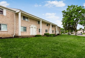 Havenwood Townhomes Apartments Columbus Oh 43228,2 Bedroom Apartments For Rent Under 800 Near Me