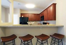 Elk Hills Apartments, Elkhorn, NE
