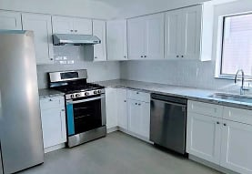 41-30 249th St, Queens, NY