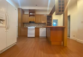 68-11 59th Rd 1, Queens, NY