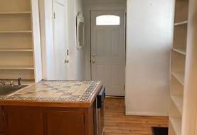 131 Prospect Ave 33, Mamaroneck, NY