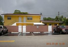 1501 NE 7th Ave, Fort Lauderdale, FL