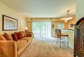 Arundel Apartments, Wilmington, DE