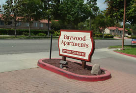 Baywood Apartments, Simi Valley, CA