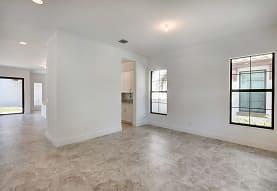 1193 Faulkner Terrace, Palm Beach Gardens, FL