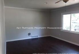 2701 W 77Th St, Prairie Village, KS