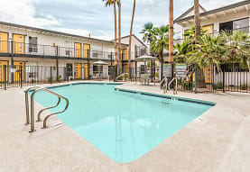 Amara, Phoenix, AZ