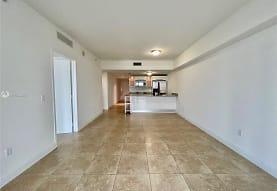 185 SW 7th St 1703, Miami, FL