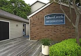 Silvercreek, Austin, TX
