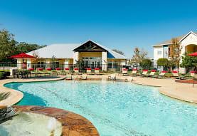 The Residence at Lake Jackson, Lake Jackson, TX