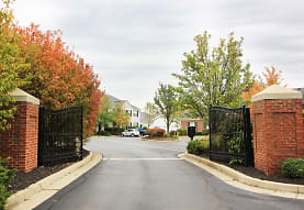Bishop's Gate at Somerset, Montgomery, OH
