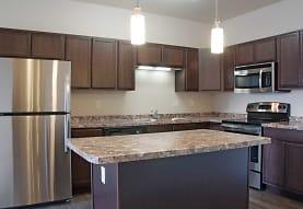 Eaglebrook Apartments @ Prairie Grove, Fargo, ND