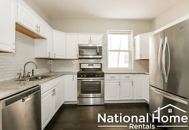4934 N Albany Ave Unit 1, Chicago, IL