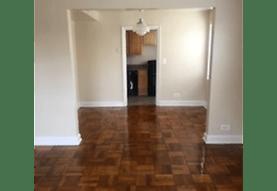 Samester Apartments, Baltimore, MD