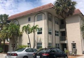 3030 NE 21st Terrace 9, Fort Lauderdale, FL