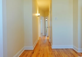 20-21 129th St 2, Queens, NY