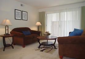 Blossom Oaks Apartments, San Jose, CA