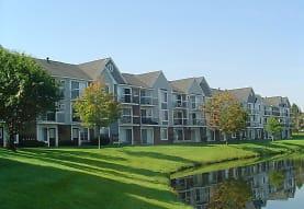 The Landings, Westland, MI