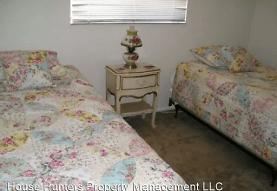 7026 Bargello St Apartments - Englewood, FL 34224