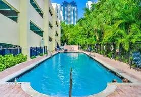 17125 N Bay Rd 3203, Sunny Isles Beach, FL