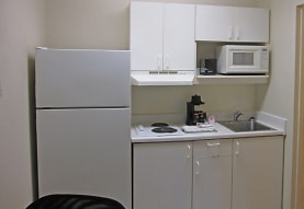 Furnished Studio - Nashville - Brentwood - South, Brentwood, TN