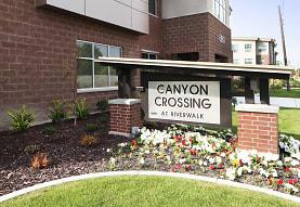 Canyon Crossing At Riverwalk, Midvale, UT