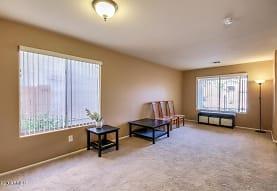 12536 W Windsor Blvd, Litchfield Park, AZ