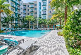 ORA Flagler Village, Fort Lauderdale, FL