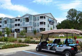 West Woods Apartments, Pensacola, FL