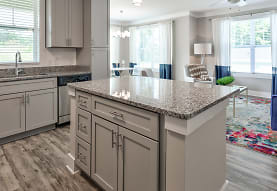 Luxury Apartments at Foxwood, Raleigh, NC