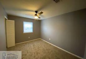 5413 Randolph Rd, North Little Rock, AR
