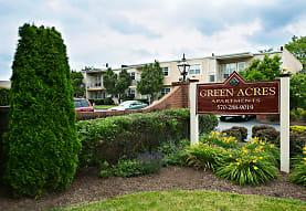SDK Green Acres Homes, Kingston, PA