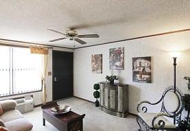 Stonecove Apartments, Saint Augustine, FL